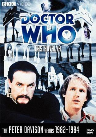 File:Castrovalva DVD US cover.jpg