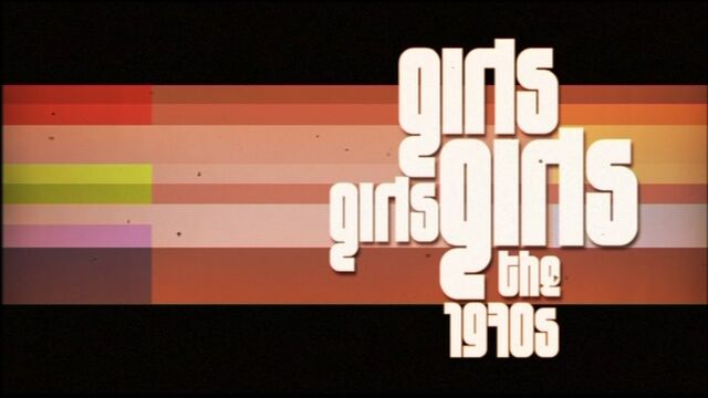 File:Girls 1970.jpg