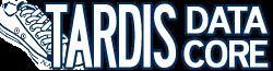 File:TardisDataCoreTen12.png