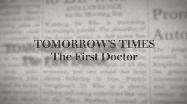 File:Tomorrow's Times 4.jpg