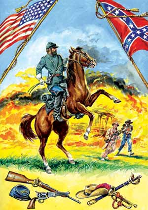 File:Blood and Hope cover illustration.jpg