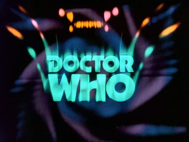 File:SpearheadFromSpaceTitle2-DoctorWho.jpg