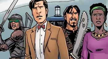 File:Outrun (comic story).jpg