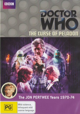 File:The Curse of Peladon.png