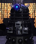 File:Dalek sec.jpg