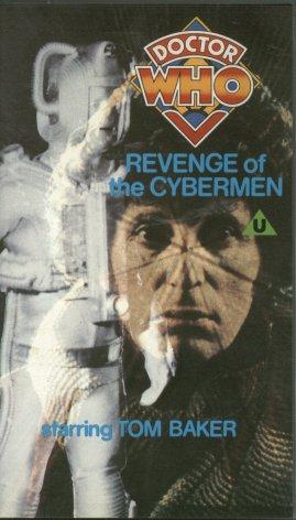 File:Revenge of the Cybermen Video.jpg