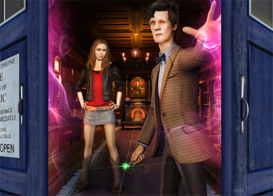 File:TARDISpromoTAG.jpg
