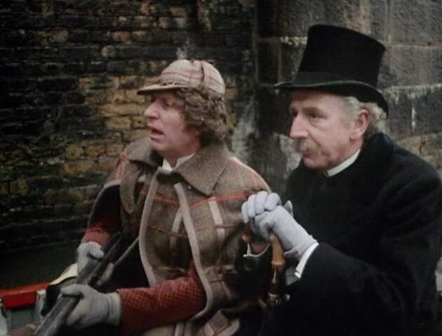 File:Four and Litefoot in a boat.jpg