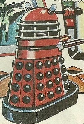File:Red Dalek part4 Eve of War.jpg