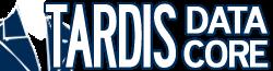 File:9 logo 2.png