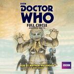 Full-circle-cd