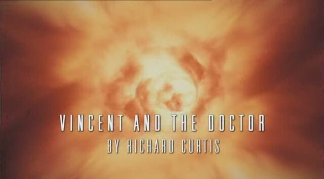 File:Vincent-and-the-doctor-title-card.jpg