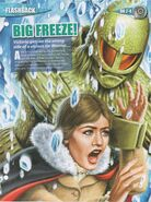DWDVDFB 35 Big Freeze