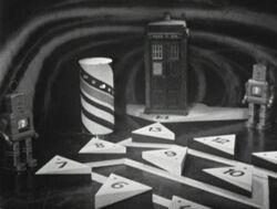 TARDIS hopscotch.jpg