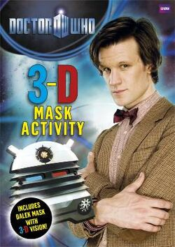 Doctor Who 3D Mask Activity.jpg