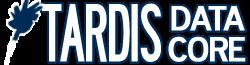 File:5 logo 2.png