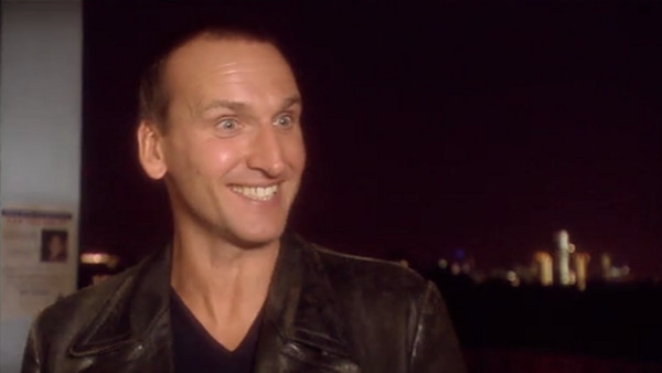 File:Ninth Doctor experiences history Aliens of London.jpg