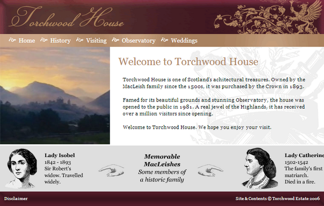 File:Torchwood House Website.PNG