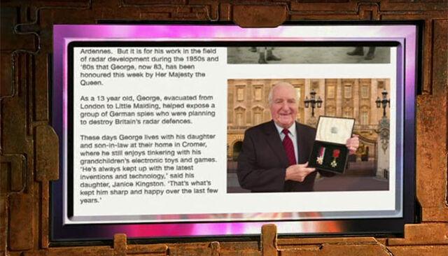 File:George knighted.jpg