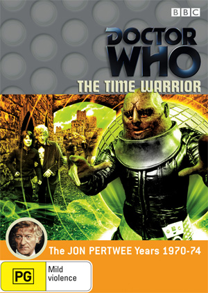 File:The Time Warrior DVD region 4 cover.jpg