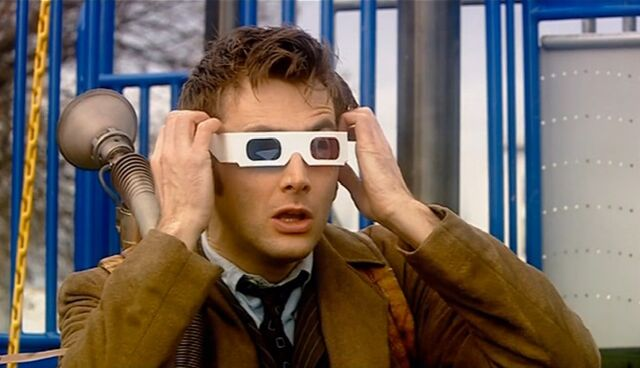 File:Ten puts on 3D Spectacles.jpg
