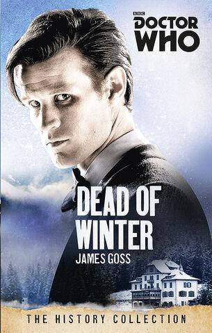 File:DW-Dead-of-Winter Large.jpg