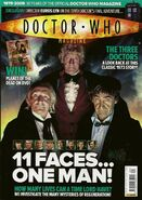 DWM issue409