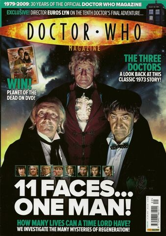 File:DWM issue409.jpg