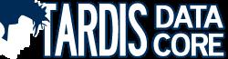File:TardisDataCoreTen16.png