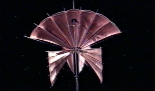File:Tiger Moth back all sails.jpg