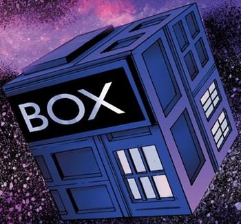 File:New celestial toyroom outside.jpg