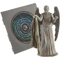 File:CO 5 Angel holding jacket.jpg