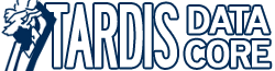 File:TardisDataCoreFive15.png