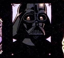 File:Darth Vader poster.jpg