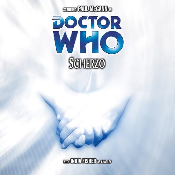 File:Scherzo cover.jpg