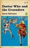 CrusadersGreenDragon
