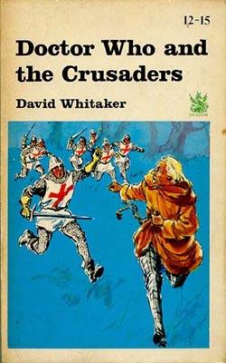 File:CrusadersGreenDragon.jpg