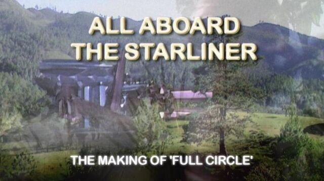 File:All aboard the Starliner.jpg