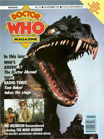 File:DWM issue177.jpg