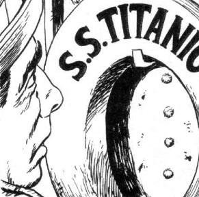 File:S.S. Titanic.jpg