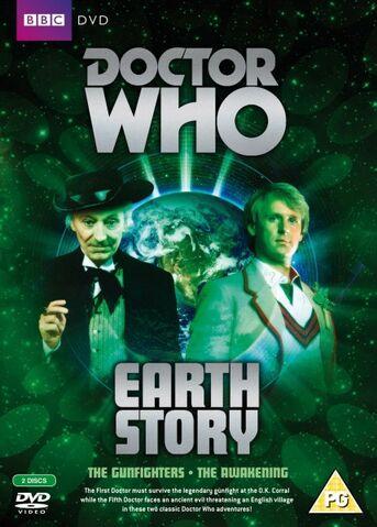 File:Earth story uk dvd.jpg