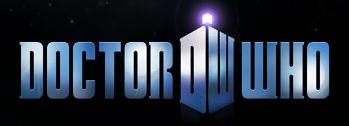 File:DW-Logo-2010.png