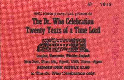 File:Longleat Celebration Ticket 1983.jpg