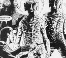 City of Devils (comic story)