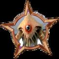 Badge-4637-1.png