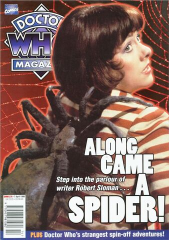 File:DWM issue276.jpg