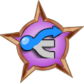 Badge-2891-1.png
