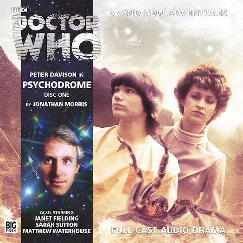 File:Psychodrome d1.jpg