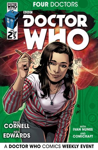 File:Four Doctors Issue 2 Cover 3.jpg