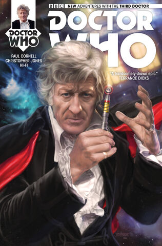 File:Doctor Who - The Third Doctor.jpg